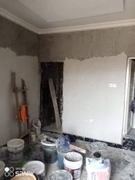 1 bedroom Self Contain for rent Dakwo Community By Sunnyvale Estate Lokogoma Abuja
