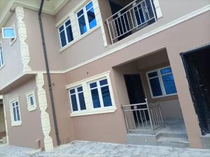 1 bedroom mini flat  Shared Apartment Flat / Apartment for rent Sunny ville estate  Ado Ajah Lagos