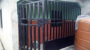 Blocks of Flats House for rent Elikpokwu odu,Lord Obo Drive  Rupkpokwu Port Harcourt Rivers