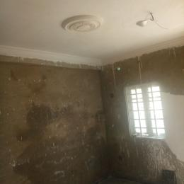 Self Contain for rent Off Glover Street Ebute Metta Yaba Lagos