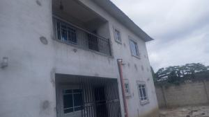 Blocks of Flats House for rent King And Kings Estate Off Eneka Road  East West Road Port Harcourt Rivers