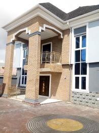 4 bedroom Detached Duplex for sale 29 Iyawura Street Abule Ado, Sagamu Ogun