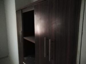 2 bedroom Shared Apartment Flat / Apartment for rent Model city gate estate dawaki  Gwarinpa Abuja