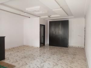1 bedroom mini flat  Self Contain Flat / Apartment for rent Off Ligali Ayorinde Ligali Ayorinde Victoria Island Lagos
