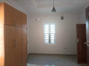 1 bedroom mini flat  Self Contain Flat / Apartment for rent ... Ado Ajah Lagos
