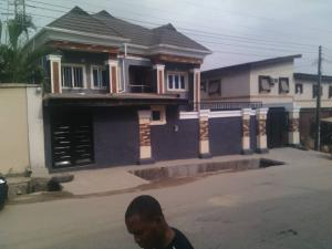 1 bedroom mini flat  Self Contain Flat / Apartment for rent Mende Maryland Lagos