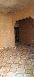 1 bedroom mini flat  Self Contain Flat / Apartment for rent Niyi street Ago palace Okota Lagos