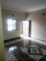 Self Contain Flat / Apartment for rent ... Ago palace Okota Lagos