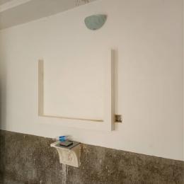 1 bedroom mini flat  Self Contain Flat / Apartment for rent Ressetlement zone E Apo Abuja
