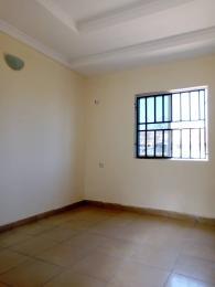 1 bedroom mini flat  Self Contain Flat / Apartment for rent Dakwo community opposite Sunnyvale estate Lokogoma Abuja