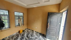 1 bedroom Self Contain for rent Salem Lekki Phase 1 Lekki Lagos
