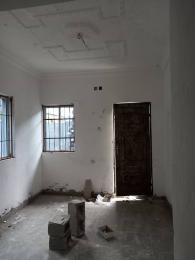 Self Contain Flat / Apartment for rent Fatau Ade Fola Agoro Yaba Lagos