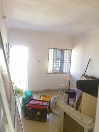 1 bedroom mini flat  Self Contain Flat / Apartment for rent - Obanikoro Shomolu Lagos
