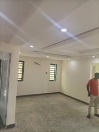 3 bedroom Semi Detached Bungalow House for rent No 7, Adebola street Jericho Idi ishin ibadan Idishin Ibadan Oyo