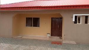 2 bedroom Semi Detached Bungalow House for rent Olayemi Estate, Grammar school, Off Awolowo rd, Ikorodu Lagos