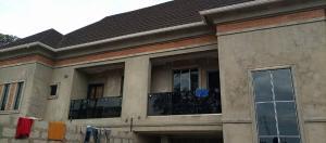 4 bedroom Semi Detached Duplex House for sale Idi-ishin Idishin Ibadan Oyo