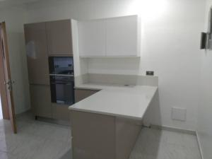 4 bedroom Semi Detached Duplex House for sale Bourdillon Old Ikoyi Ikoyi Lagos