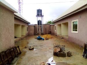 2 bedroom Semi Detached Bungalow House for rent Malali Shagari Road Kaduna North Kaduna