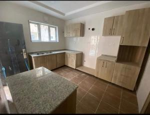 3 bedroom Blocks of Flats for sale Wuye Wuye Abuja