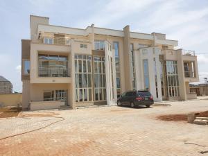5 bedroom Terraced Duplex House for rent off freedom way  Lekki Phase 1 Lekki Lagos