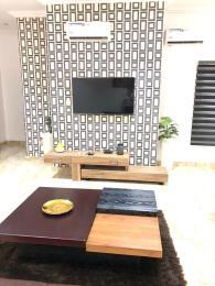 2 bedroom Mini flat for rent Abraham Adesanya/ajah Ajiwe Ajah Lagos