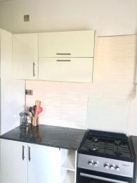 2 bedroom Mini flat Flat / Apartment for rent Abraham Adesanya/ajah Ajiwe Ajah Lagos