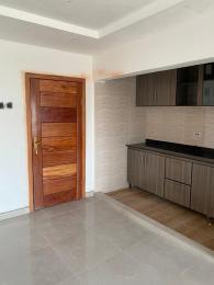 1 bedroom mini flat  Studio Apartment Flat / Apartment for rent Em Akoka Yaba Lagos