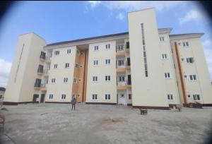 2 bedroom Mini flat for rent Dakibiyu Side Of Jabi By Ics Community School Jabi Abuja