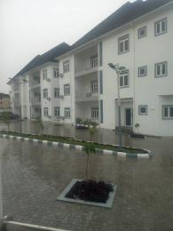 2 bedroom Mini flat for rent Life Camp Abuja