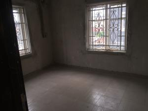 2 bedroom Flat / Apartment for rent Bola  Ebute Metta Yaba Lagos