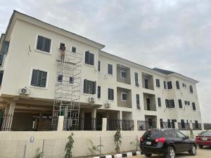 2 bedroom Flat / Apartment for sale Ikota Gra Estate Ikota Lekki Lagos