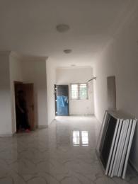 2 bedroom Mini flat Flat / Apartment for rent By ICS international School by jabi airport road Dakibiyu Abuja