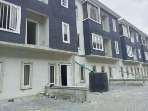2 bedroom Flat / Apartment for sale Off Kensular Road Behind Prime Water View Ikate Lekki Lagos