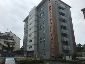 3 bedroom Flat / Apartment for rent Victoria Island  Ahmadu Bello Way Victoria Island Lagos
