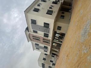 Flat / Apartment for sale Ikota Gra Ikota Lekki Lagos