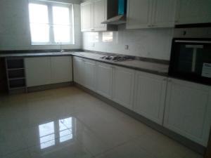 3 bedroom Flat / Apartment for rent Adewunsi str Oral Estate Lekki Lagos