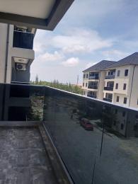 3 bedroom Flat / Apartment for rent Megamond Estate, Lekki County Homes Ikota Lekki Lagos