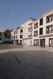 3 bedroom Self Contain Flat / Apartment for rent Durumi  Durumi Abuja