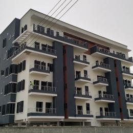 3 bedroom House for sale Lekki Lagos