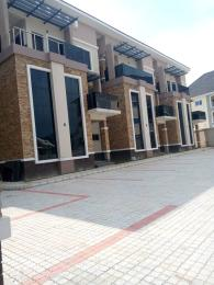4 bedroom Terraced Duplex House for rent By Gilmore  Jahi Abuja