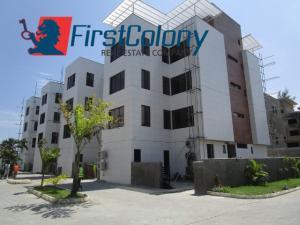 6 bedroom Detached Duplex for sale Within Banana Island Estate Banana Island Ikoyi Lagos