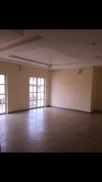 3 bedroom Blocks of Flats House for rent Ebute Metta Yaba Lagos