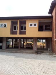 2 bedroom Blocks of Flats House for rent Off Lekki-Epe Expressway Ajah Lagos