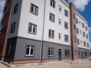 1 bedroom mini flat  Blocks of Flats House for rent Ado Road Ado Ajah Lagos