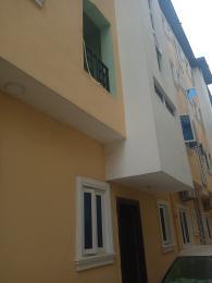 1 bedroom mini flat  Self Contain Flat / Apartment for rent Abuleoja Yaba Abule-Oja Yaba Lagos