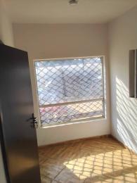 1 bedroom Self Contain for rent Ogudu GRA Ogudu Lagos