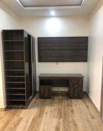 1 bedroom Studio Apartment for rent Onike Yaba Lagos