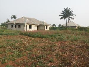 2 bedroom Blocks of Flats for sale Ikoga Zebbe Badagry Lagos