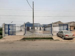 Office Space Commercial Property for rent Babs Animashaun Street  Surulere Lagos