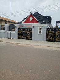 2 bedroom Shared Apartment Flat / Apartment for shortlet Epe Road Epe Lagos
